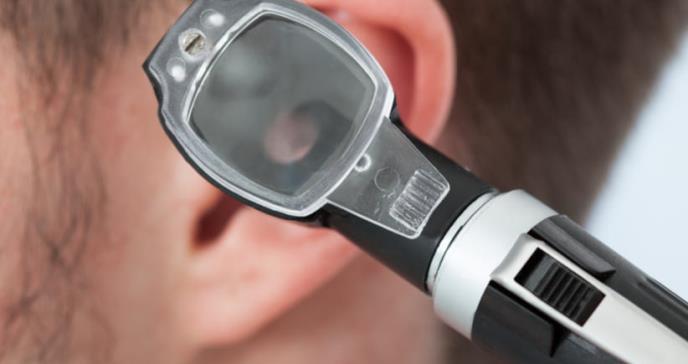 OMS entrega recomendaciones sobre el uso de auriculares