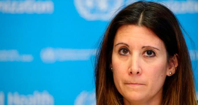 No hay evidencia de que las personas que han sobrevivido al coronavirus tengan inmunidad, dice la Organización Mundial de la Salud