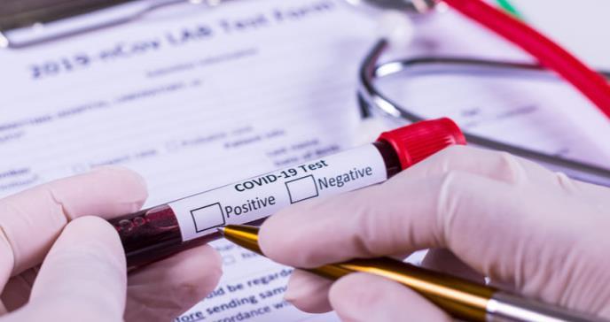 Once personas han fallecido por coronavirus en Puerto Rico