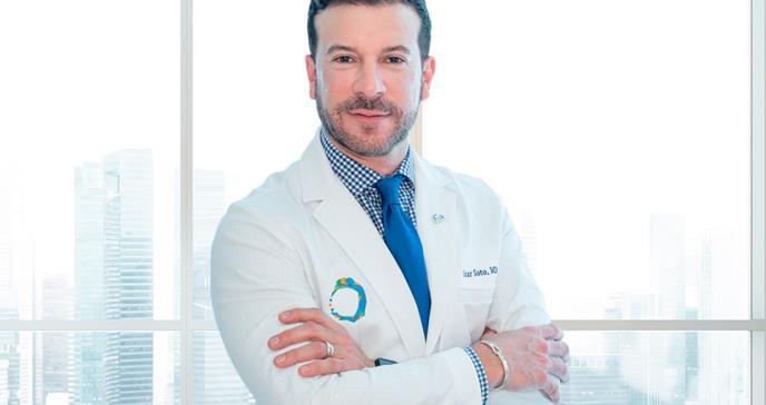Concienciación sobre la artritis psoriásica promueve la detección temprana de la enfermedad