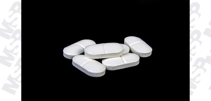 Nueva terapia para el daño hepático fulminante por paracetamol