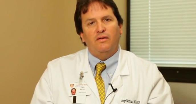 Medicamentos que evitan el rechazo de órganos podrían promover el desarrollo de infecciones en pacientes trasplantados