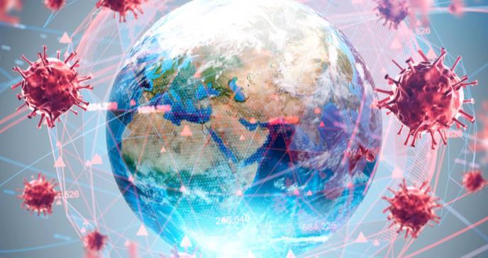 Pandemias en la historia: cómo ha sobrevivido la humanidad