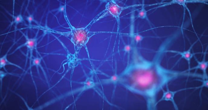 Sustancia química ayudaría a diagnosticar y controlar el cáncer cerebral