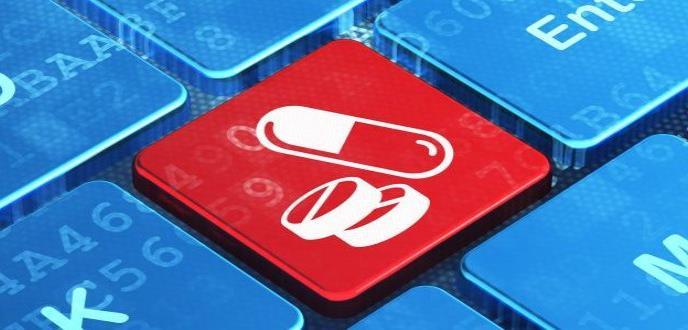 La FDA aprueba uso de pastillas digitales