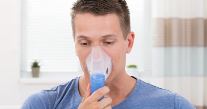 Pérdida de olfato y gusto: síntomas de sospecha para COVID-19