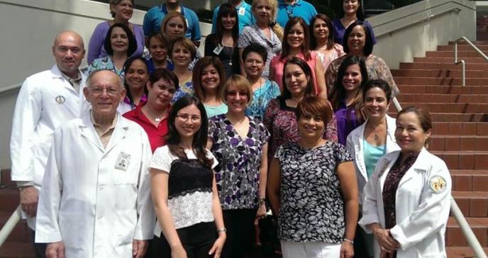 Programa de Cernimiento Neonatal de Puerto Rico celebra 30 años de salvar vidas