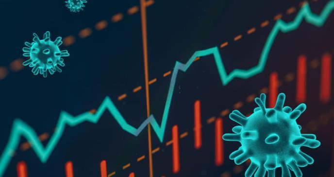 Perú reporta primeros fallecimientos por coronavirus