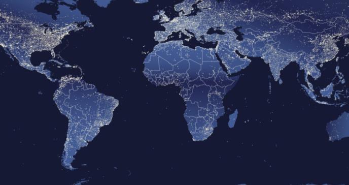 Según expertos la población mundial podría disminuir dramáticamente en los próximos años