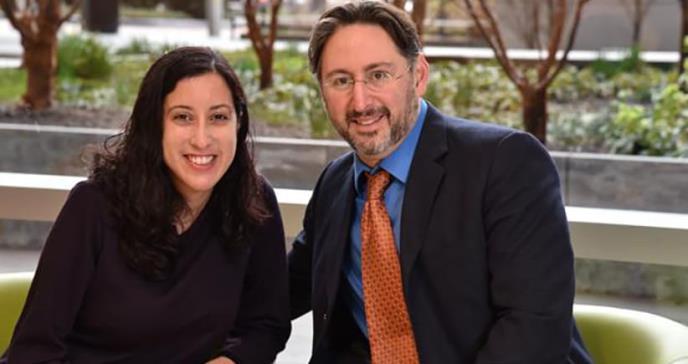 Primer trasplante de riñón de un donante vivo con VIH a otra persona con VIH
