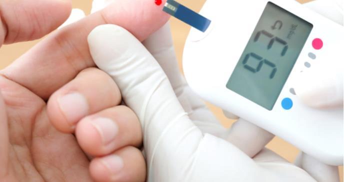 Principales diferencias entre la diabetes tipo 1 y 2