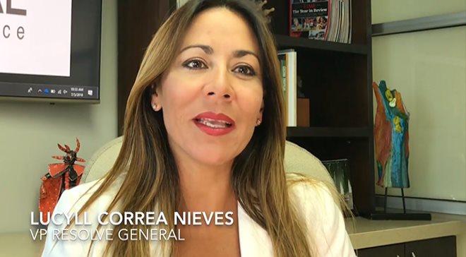 Puerto Rico Medical Defense estrena una nueva plataforma digital de educación continua