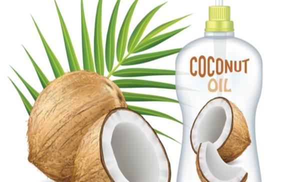 """Profesora de Harvard califica el aceite de coco de """"veneno puro"""""""