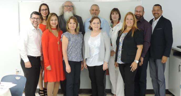 Otorgan $3 millones a dos Escuelas de Medicina para la investigación clínica en la isla