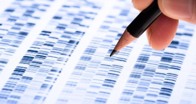 Publican el mapa del genoma humano más detallado de la historia