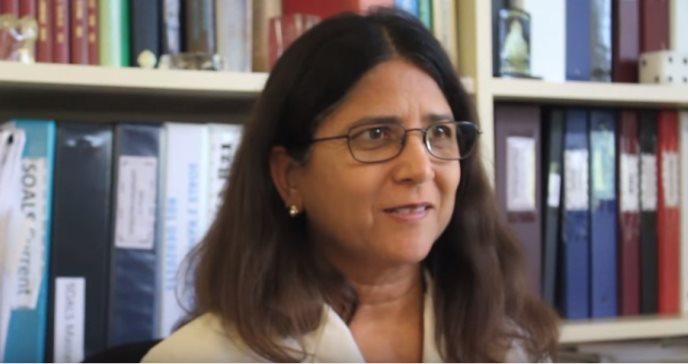 Establecen vínculo entre la diabetes y el sobrepeso con la salud oral de los puertorriqueños