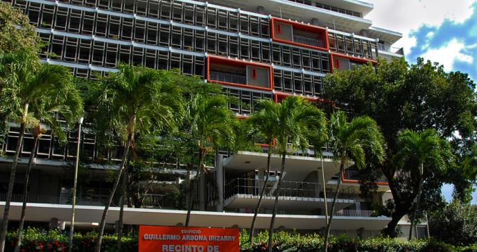 Se unen para combatir enfermedad neurodegenerativa en Puerto Rico