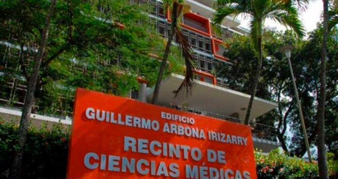 Centro de Primates de Puerto Rico establece alianza investigativa con institución académica de Londres