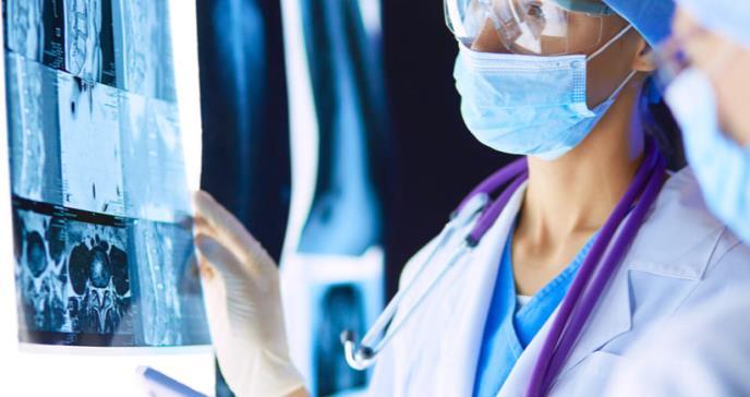 Recomendaciones de la Sociedad Radiológica de Puerto Rico (SOCRAD) para procedimientos radiológicos durante epidemia de COVID-19