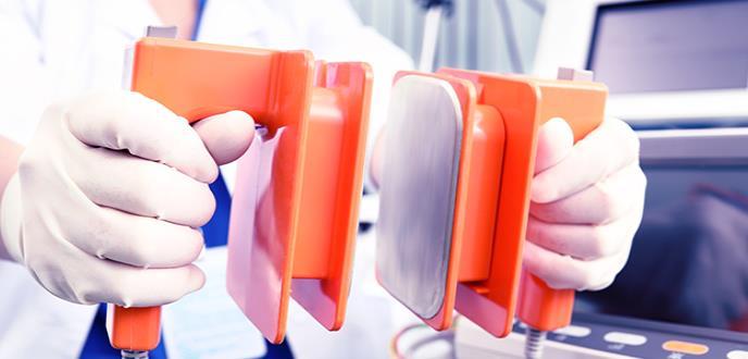 La rehabilitación cardíaca reduce la tasa de mortalidad de los pacientes diabéticos