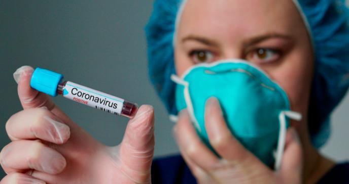 Reinfectados: entre falsos negativos, baja inmunidad y coronavirus muertos