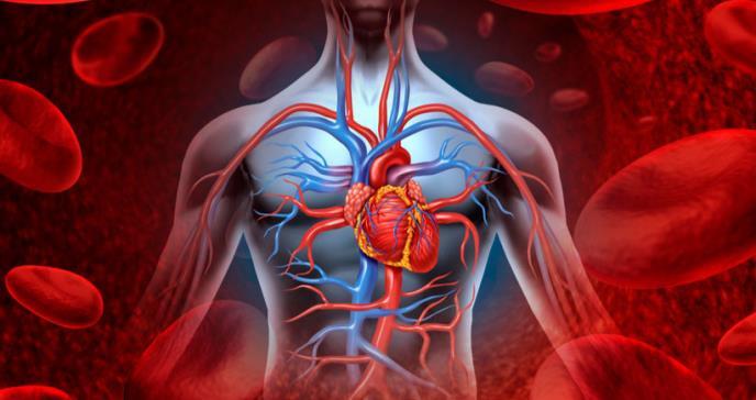 La psoriasis podría incidir en el padecimiento de enfermedades cardiovasculares