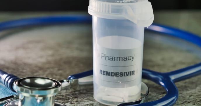 La farmacéutica Gilead fija en unos 2.340 dólares la primera terapia aprobada para COVID-19