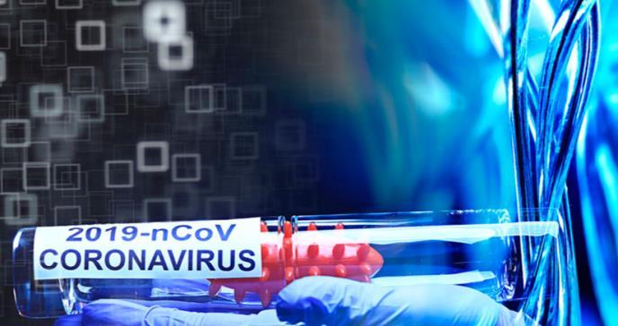 Aumentan a 64 las víctimas por COVID-19 en la isla