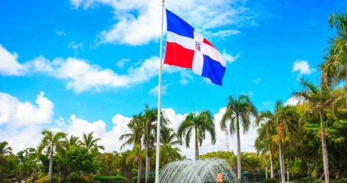La República Dominicana debe prepararse para una epidemia de coronavirus