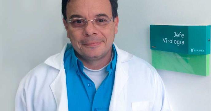 La vacuna contra el dengue sigue siendo un desafío para los investigadores