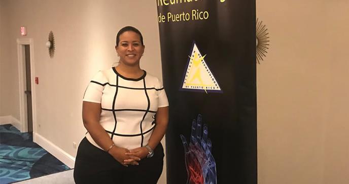 Reumatólogos de Puerto Rico a la vanguardia de nuevos tratamientos