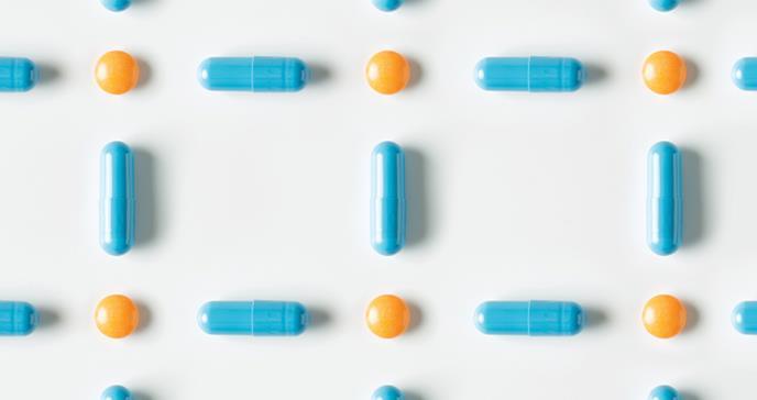 Inhibidores SGLT2 eficaces para la diabetes tipo 2 y la función cardiorrenal