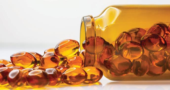 La vitamina d y la diabetes resumen de evidencias