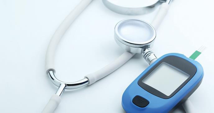 Diabetes en Puerto Rico datos sobre la prevalencia, incidencia y mortalidad