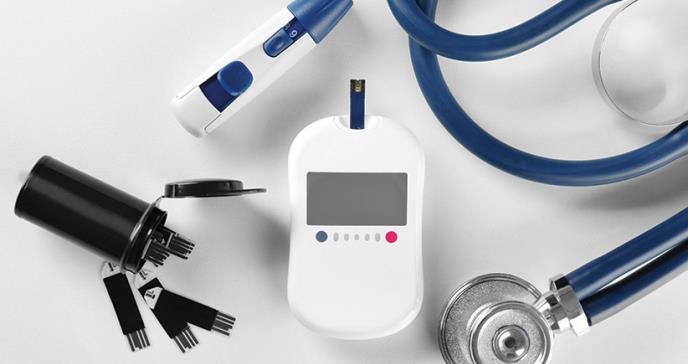 Intervención integral para abordar la diabetes mellitus tipo 2 concomitante y la depresión en un entorno de atención primaria
