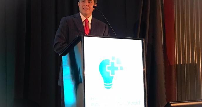Se une la industria de la salud para buscar estrategias y reducir los altos costos de los servicios de salud en Puerto Rico
