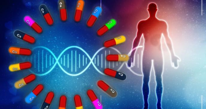 Mayor riesgo de Parkinson en personas que usan anfetaminas