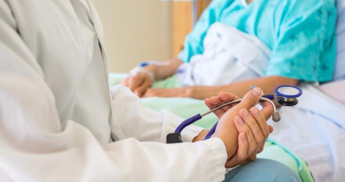Principales riesgos para la seguridad del paciente en la atención ambulatoria