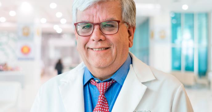 Nuevas recomendaciones de tratamiento para pacientes oncológicos durante la pandemia