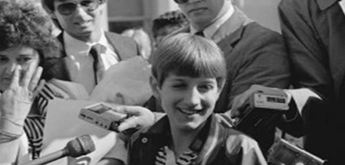 Ryan White: un legado que no morirá