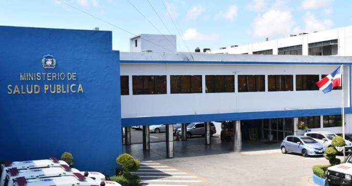 República Dominicana reporta 109 personas fallecidas por consumo de alcohol asociado a la bebida clerén