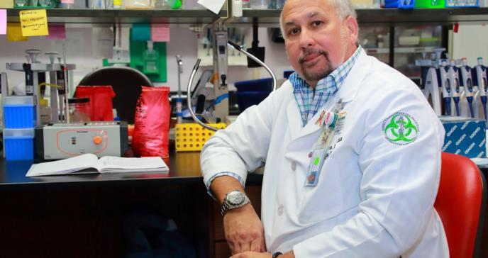 Conferenciantes internacionales hablarán a los infectólogos en su Simposio Anual