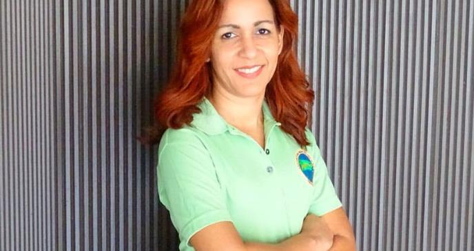 Satisfacción y logros para la pediatría en Puerto Rico