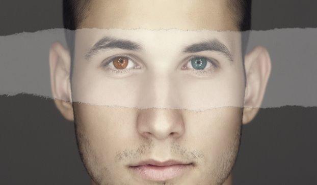 Contribución de la Oftalmología  a la Medicina y la Genética: Las Enfermedades Hereditarias Oculares