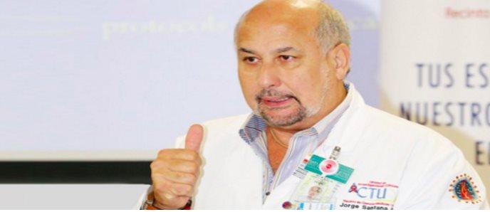 Amplias las alternativas de ACTU para pacientes con SIDA en Puerto Rico