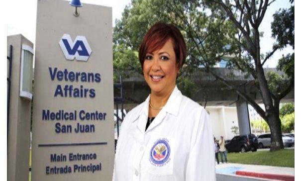 Puerto Rico se sitúa en la frontera de las investigaciones clínicas