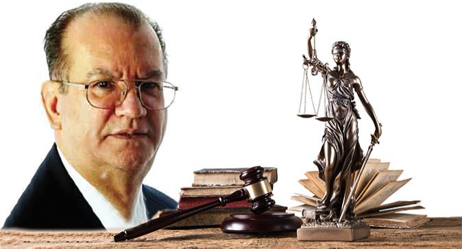 ¿Deben tolerar los cirujanos y la academia esta decisión judicial?