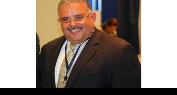 Neurocirujano es nuevo secretario de Salud de Puerto Rico