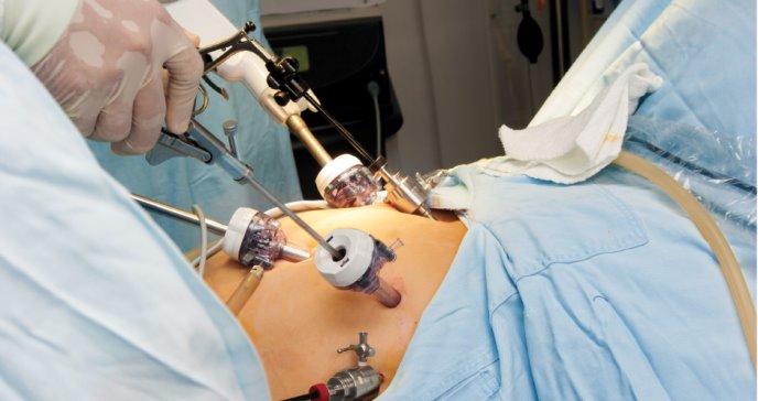 Los efectos metabólicos de la cirugía bariátrica en pacientes puertorriqueños