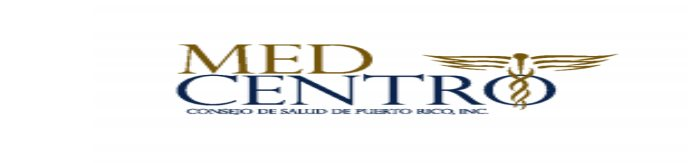 Sala de Urgencia de Med Centro ofrecerá servicios en horario regular